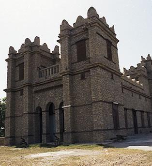 templeofyohanes