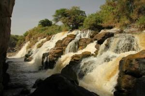 awash_national_park_water_fall