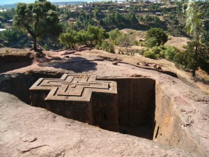 copy-of-lalibela-dec-2005-001-compressed